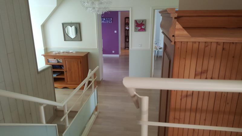 Vente de prestige maison / villa Bayeux 674000€ - Photo 5