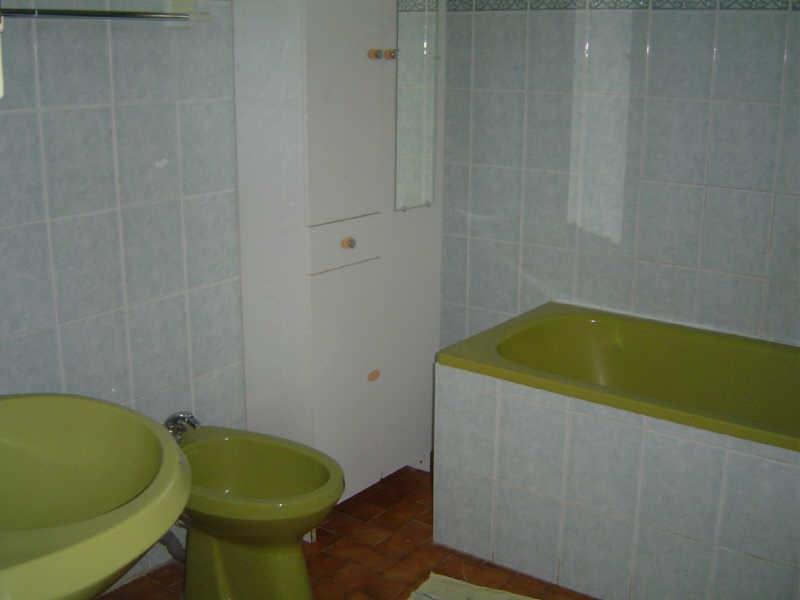 Rental house / villa Le gosier 900€ +CH - Picture 4
