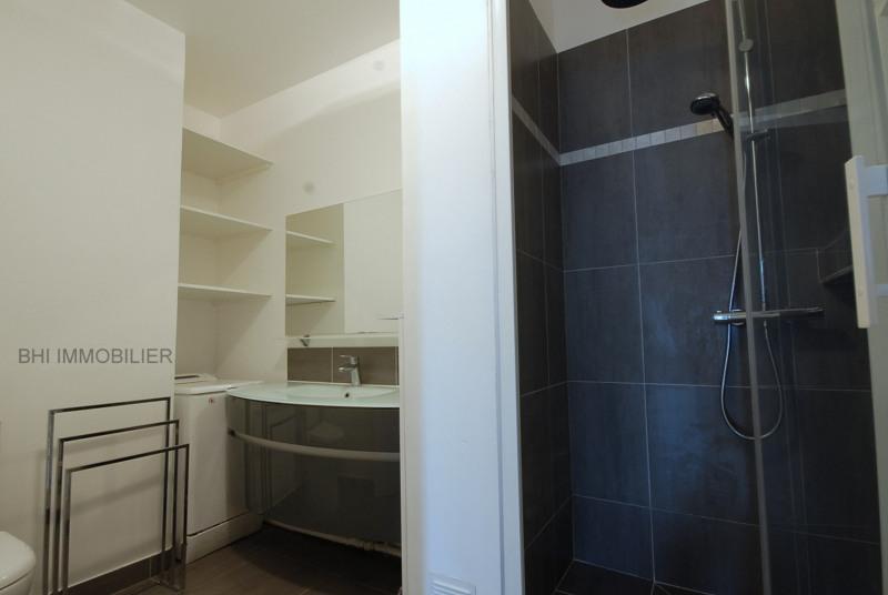 Verhuren  appartement Paris 5ème 2730€ CC - Foto 11