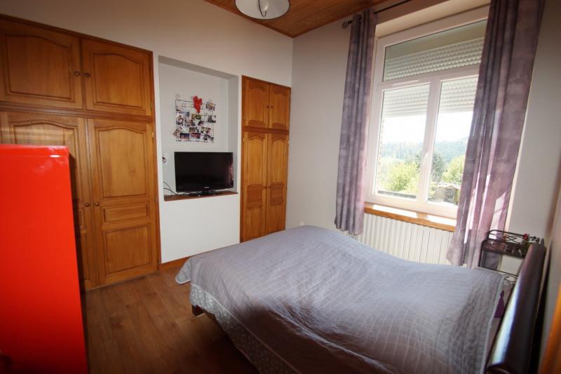 Produit d'investissement maison / villa Monistrol sur loire 365925€ - Photo 10