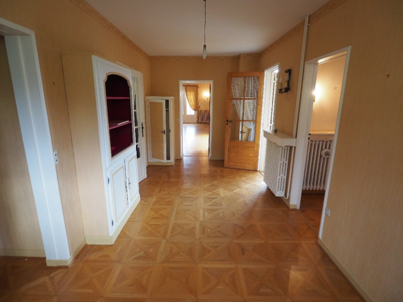Sale house / villa Boissise le roi 473 684€ - Picture 2
