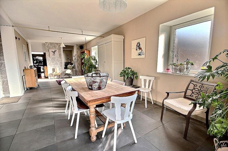 Vente de prestige maison / villa Basse ham 322900€ - Photo 2