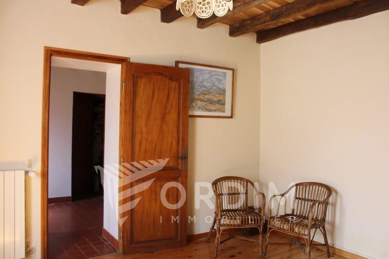 Vente maison / villa St sauveur en puisaye 129800€ - Photo 8