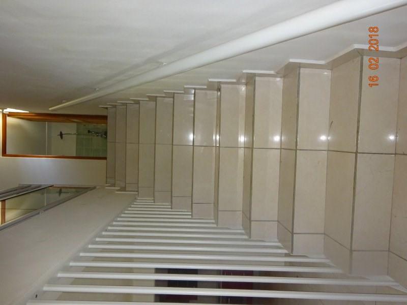 Sale house / villa Goyave 289000€ - Picture 4