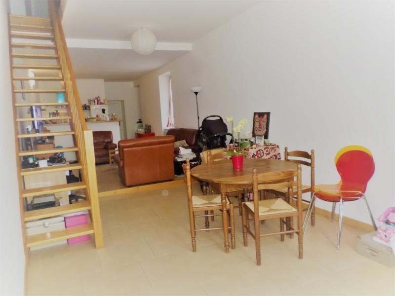 Vente maison / villa Machecoul 121500€ - Photo 3