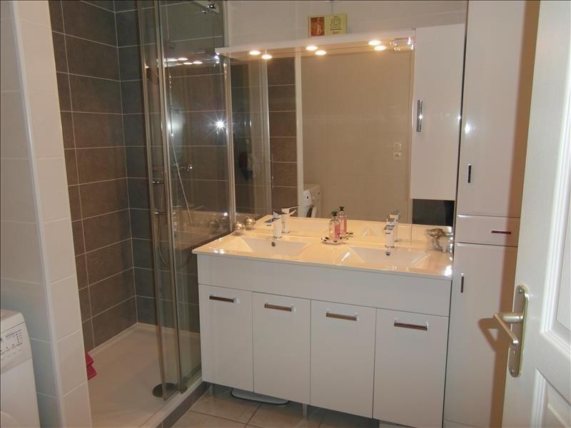Sale apartment Charvieu chavagneux 161000€ - Picture 4