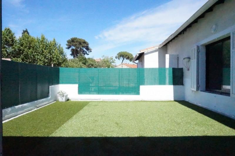 Sale apartment Marseille 13ème 119000€ - Picture 1