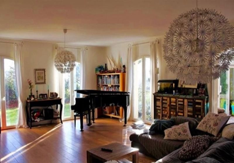 Deluxe sale house / villa St germain en laye 1 390 000€ - Picture 2