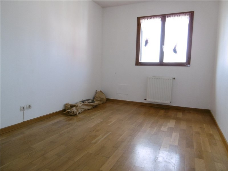 Location appartement Briis sous forges 1200€ CC - Photo 4
