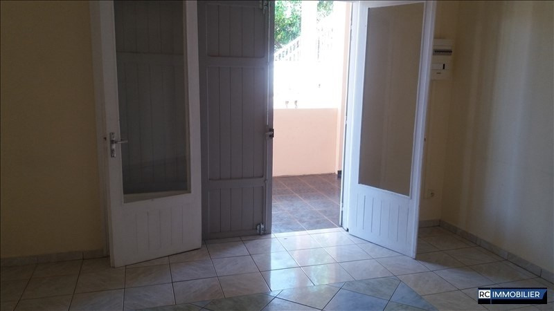 Location appartement St andre 800€ +CH - Photo 3