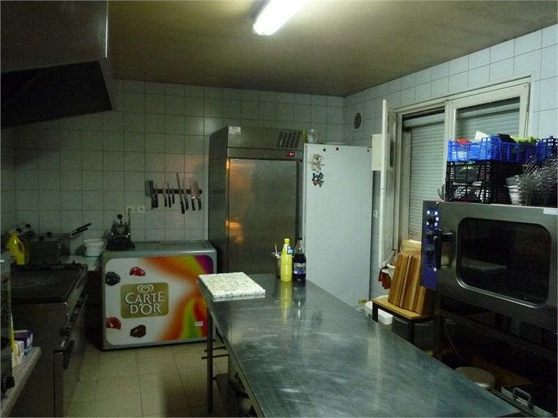 Fonds de commerce Café - Hôtel - Restaurant Montmirail 0