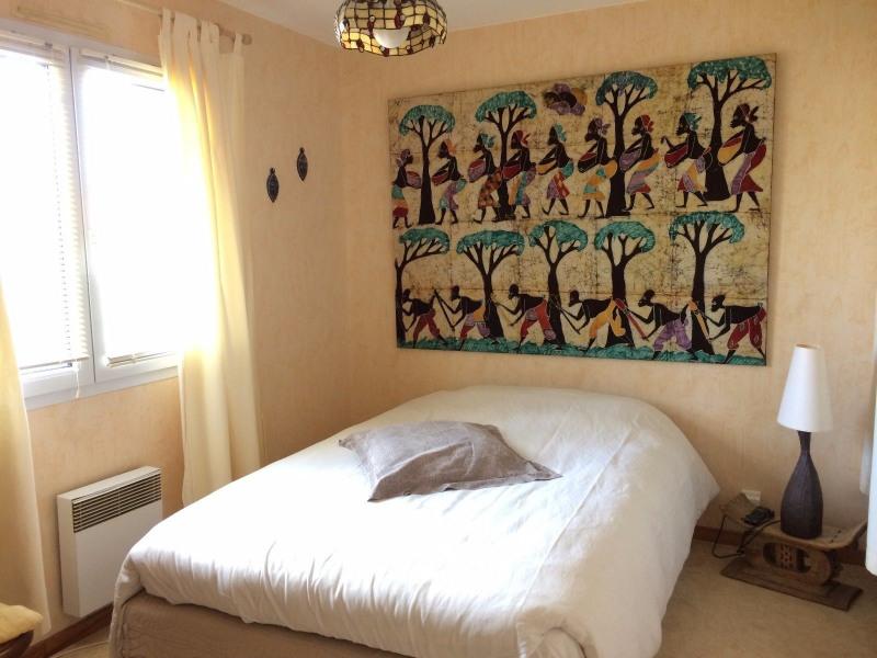 Sale house / villa Olonne sur mer 253000€ - Picture 6