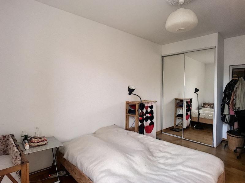 Vendita appartamento Avignon 163000€ - Fotografia 9