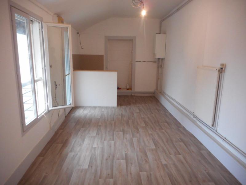 Vente immeuble Lons-le-saunier 64000€ - Photo 1