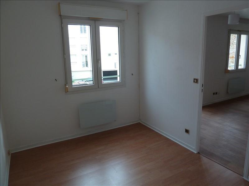 Rental apartment Triel sur seine 699€ CC - Picture 6
