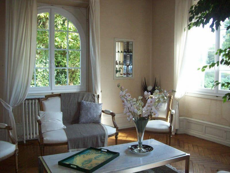 Venta  casa Magescq 336000€ - Fotografía 7