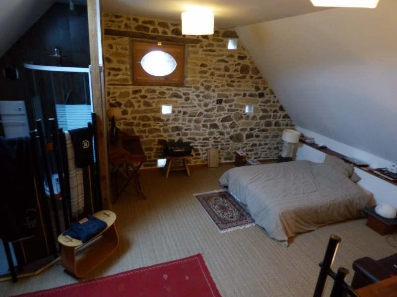 Vente maison / villa Clecy 348500€ - Photo 4