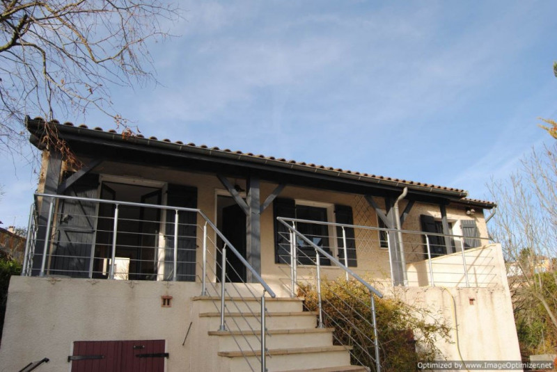 Sale house / villa Bram 175 000€ - Picture 2