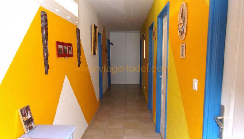 Vitalicio  casa Bizanet 60000€ - Fotografía 13