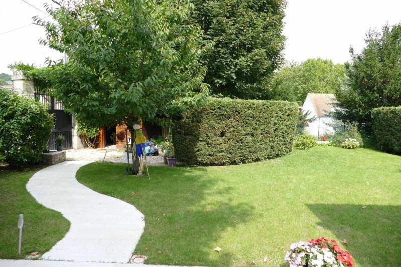 Vente maison / villa Verrieres le buisson 820 000€ - Photo 10