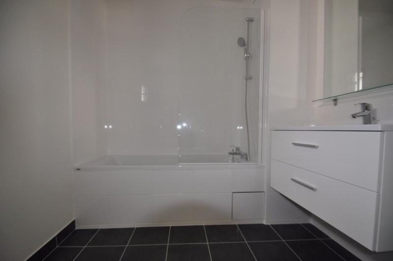 Location appartement Asnieres sur seine 1410€ CC - Photo 4