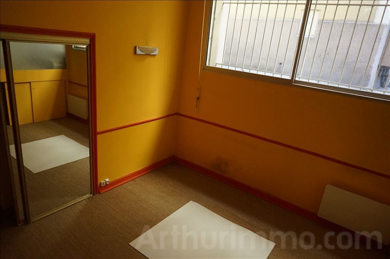 Rental empty room/storage Lodeve 400€ +CH/ HT - Picture 5