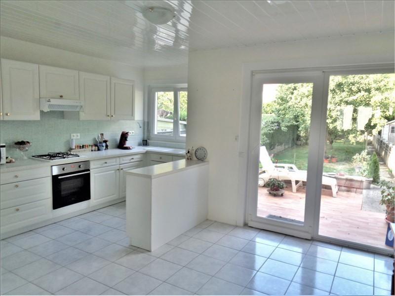Sale house / villa Verquin 146500€ - Picture 4