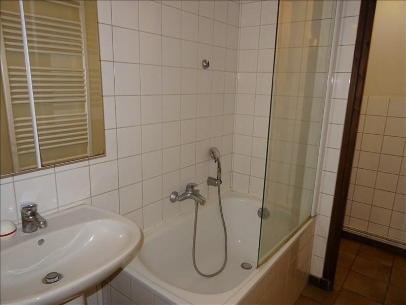 Rental house / villa Vendranges 500€ CC - Picture 7