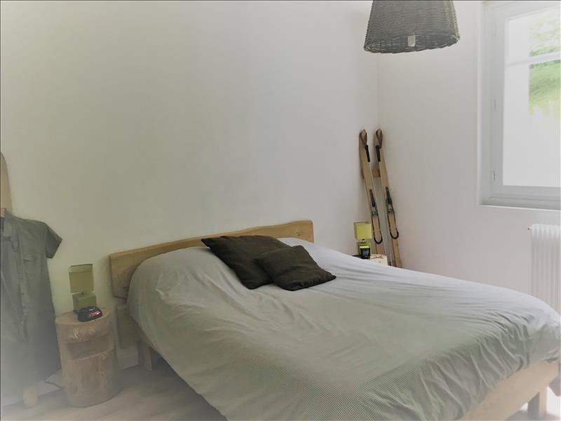 Sale apartment Billere 133900€ - Picture 3