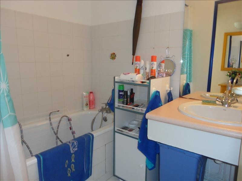 Sale apartment Collioure 155000€ - Picture 8