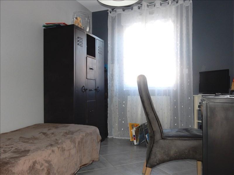 Vendita casa Ampuis 335000€ - Fotografia 5