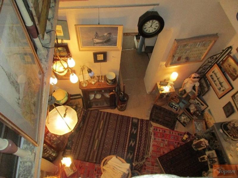 Deluxe sale house / villa Caraman 399900€ - Picture 6