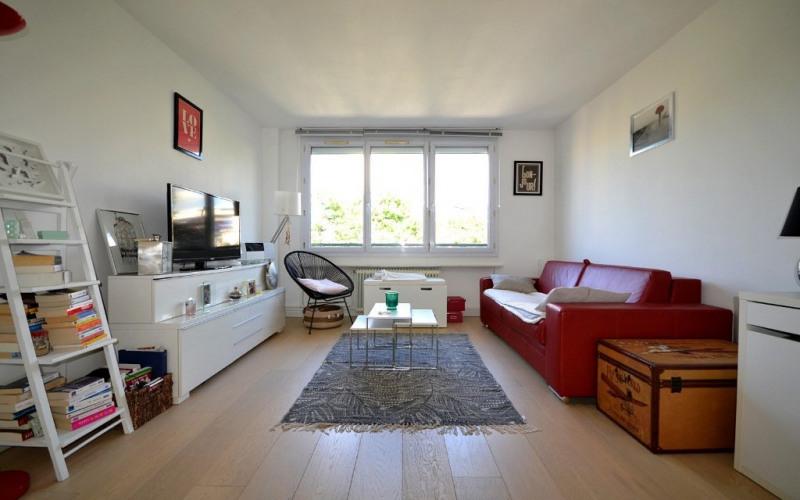 Vente appartement Boulogne billancourt 240000€ - Photo 2