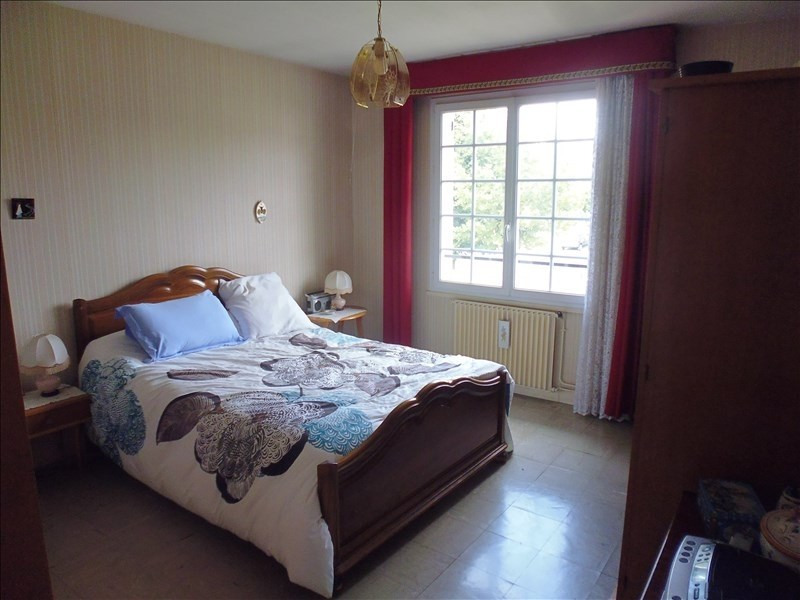 Vente maison / villa Poitiers 147340€ - Photo 5