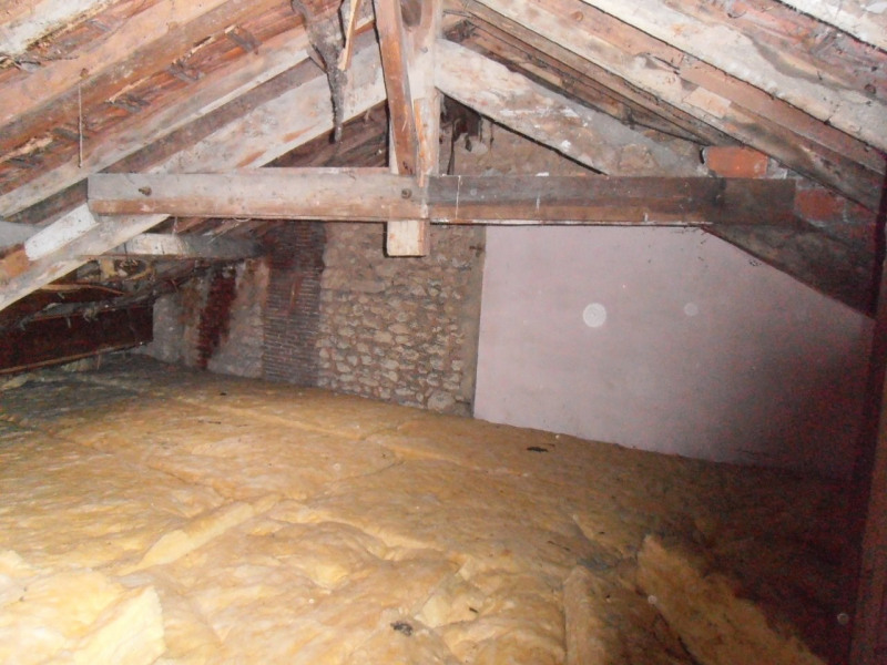 Investment property building Perigueux 290 000€ - Picture 8