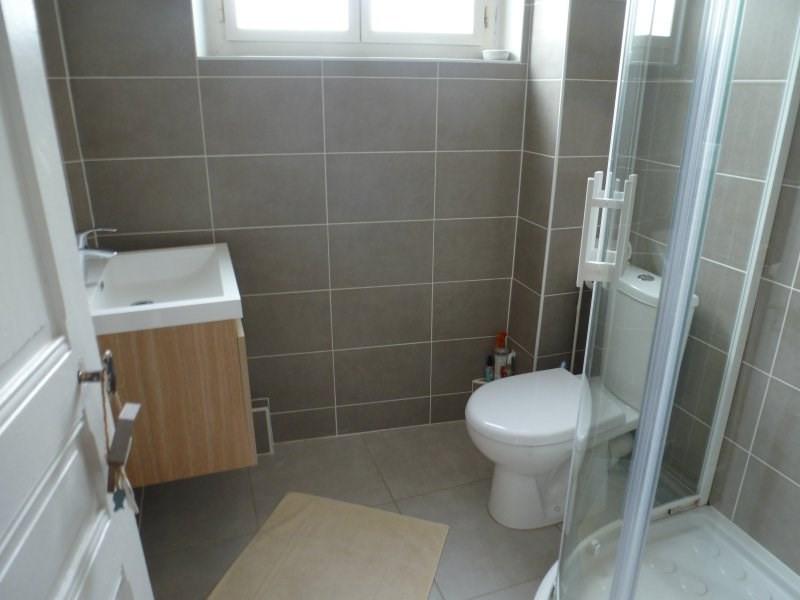 Vente appartement Senlis 167000€ - Photo 5