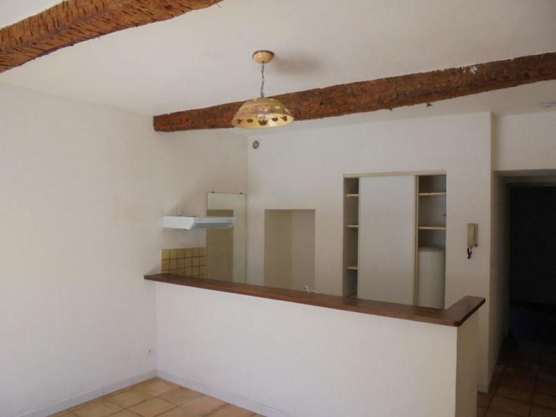 Alquiler  apartamento Lorgues 420€ CC - Fotografía 2