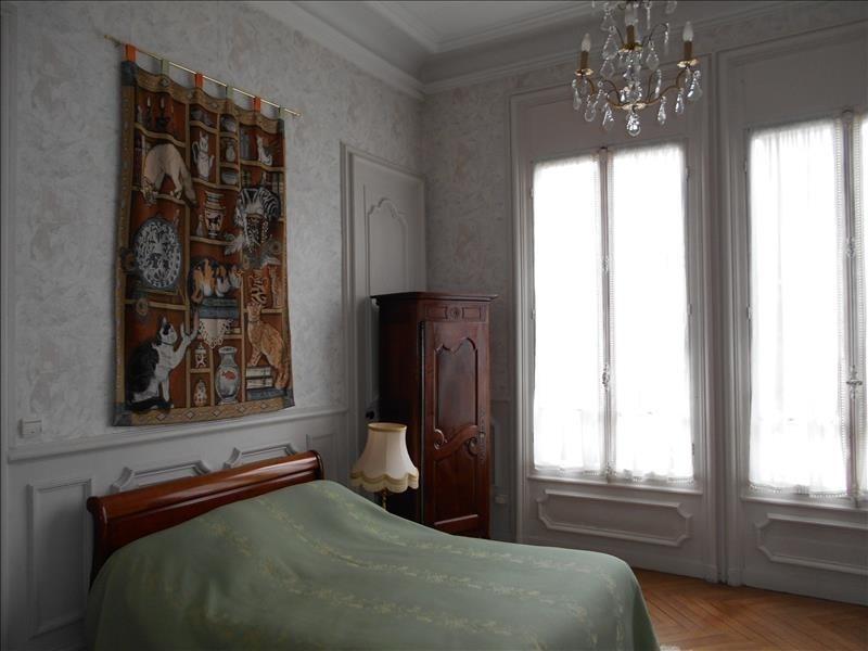 Sale apartment Le havre 325500€ - Picture 4
