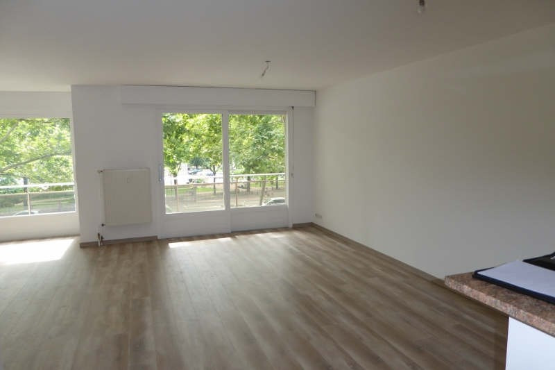 Sale apartment Chambery 220 000€ - Picture 9