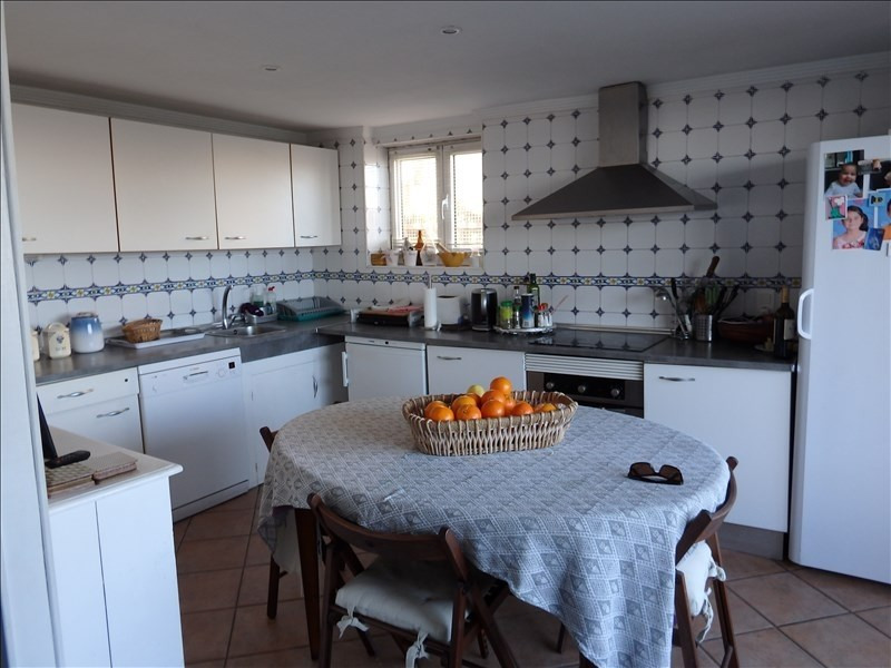 Sale apartment Hendaye 419 250€ - Picture 8