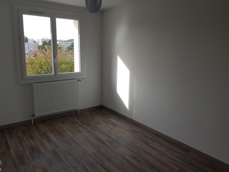 Sale apartment Pont eveque 121000€ - Picture 7