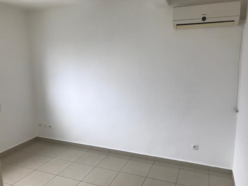 Vente appartement St andre 115000€ - Photo 7