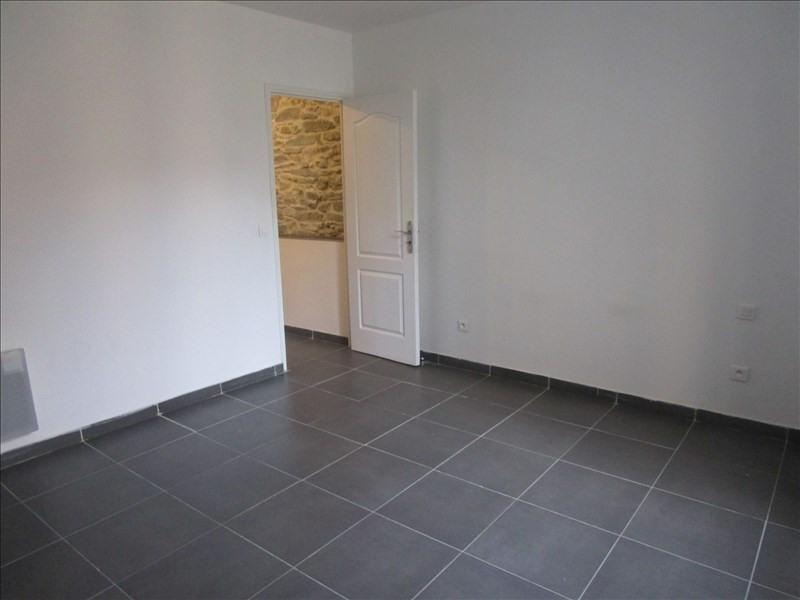 Location appartement Carcassonne 450€ CC - Photo 6