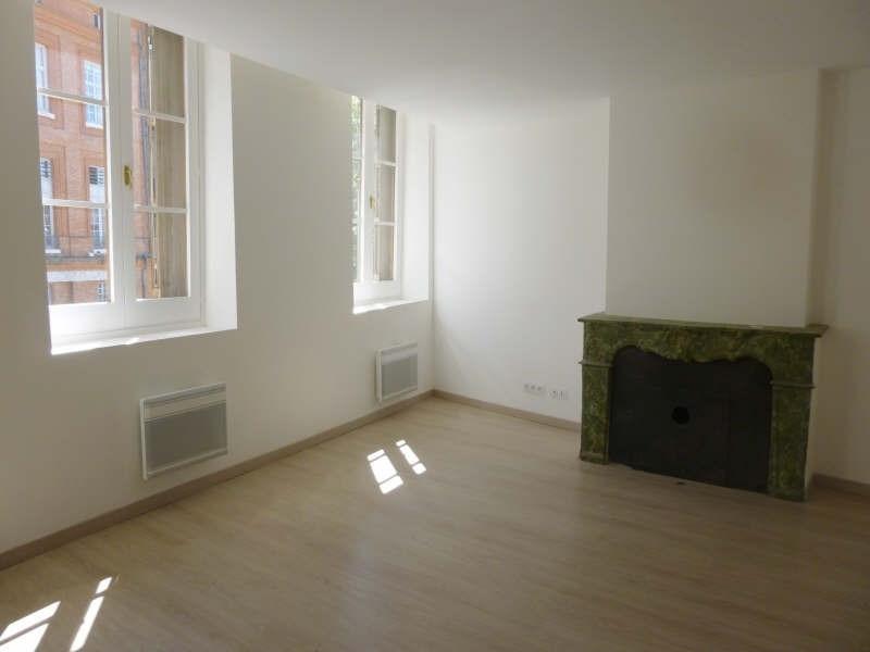 Location appartement Toulouse 622€ CC - Photo 2