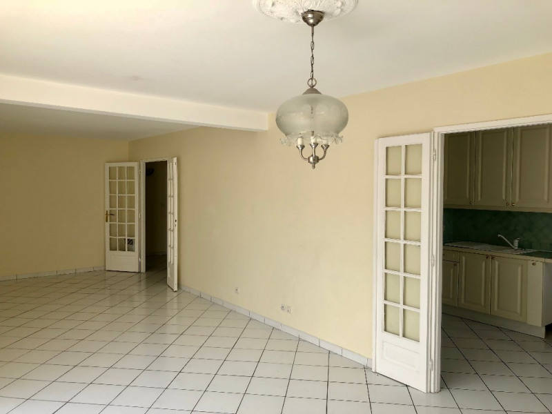 Sale apartment Beauvais 282 000€ - Picture 5