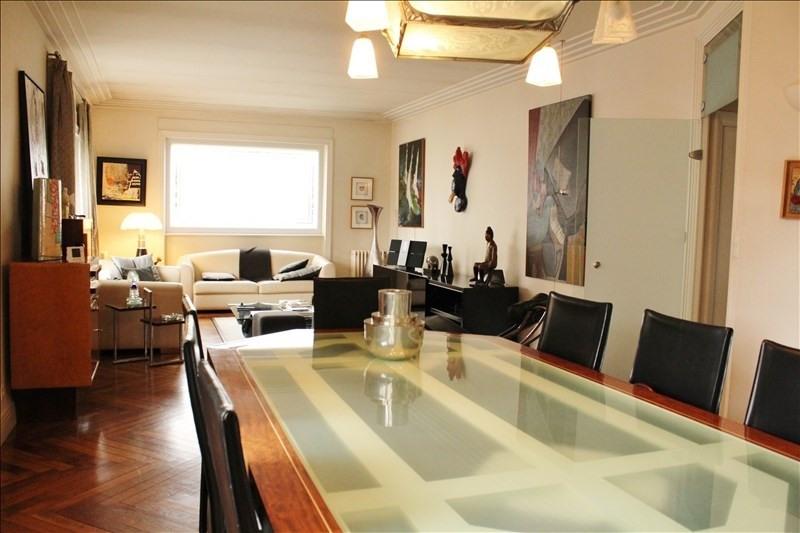 Sale house / villa Quimper 499800€ - Picture 4