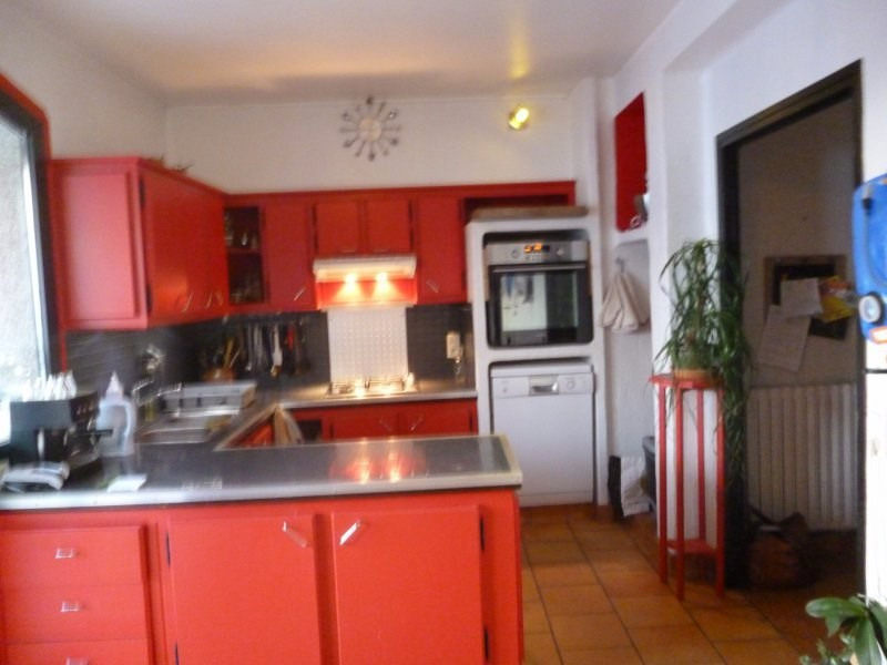 Rental apartment Semeac 680€ CC - Picture 5
