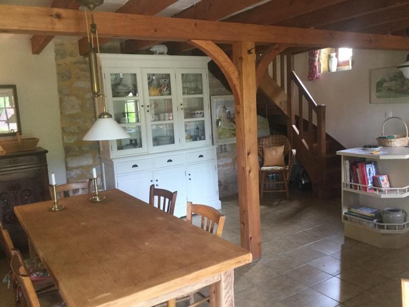 Vente maison / villa Allas les mines 240000€ - Photo 6