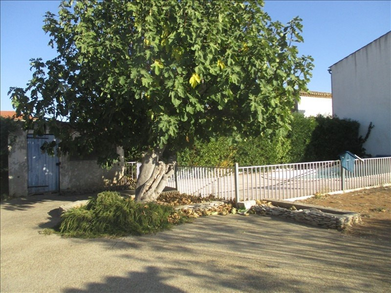 Location maison / villa Garons 1 800€ CC - Photo 4