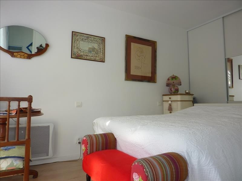 Sale apartment Pornichet 280000€ - Picture 4